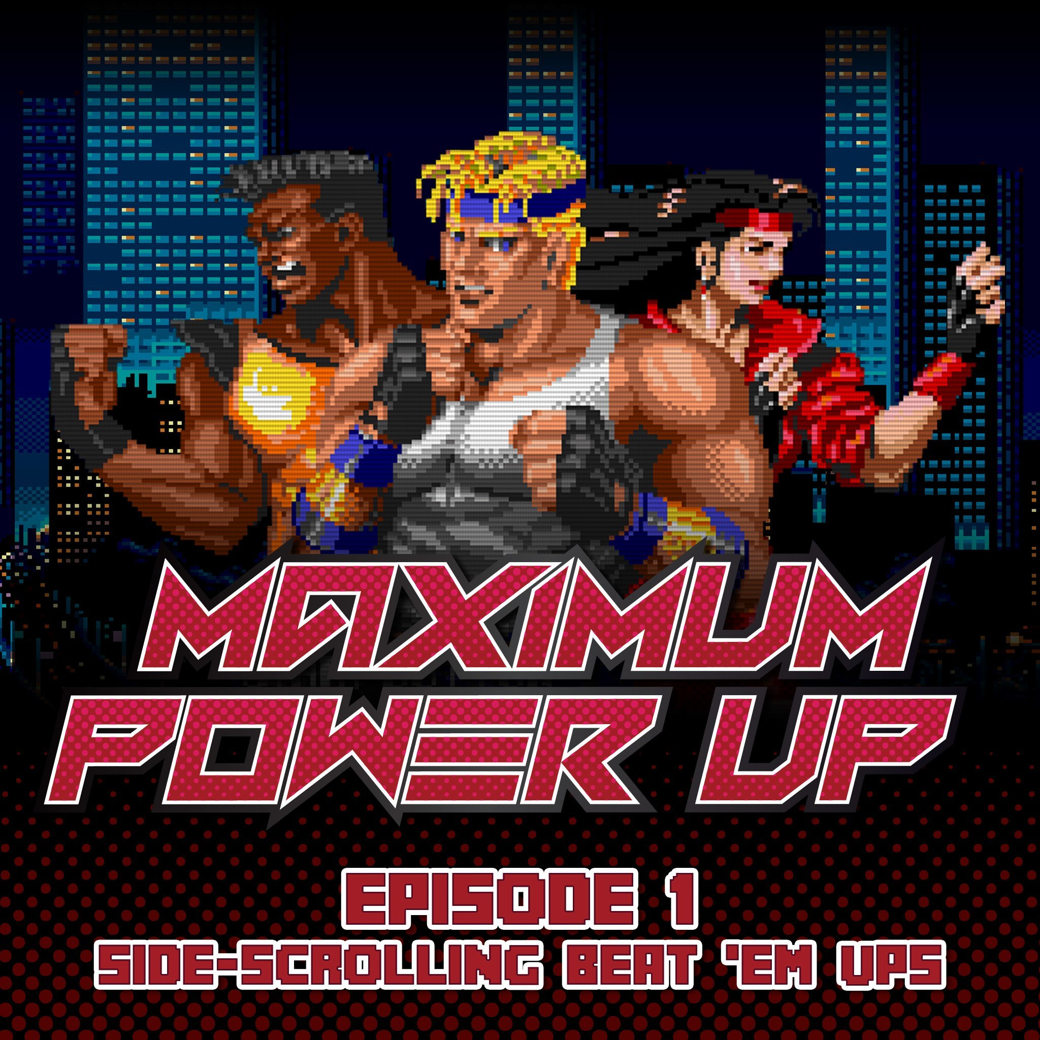 MPU_Ep1_Side_Scrollin_Beat_Em_Ups_2048x2048