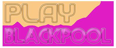 PlayBlackpool_640x480