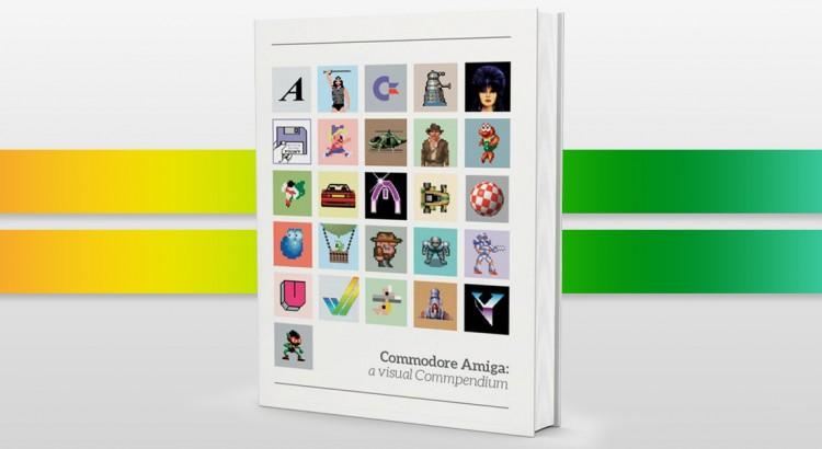 Bonus_Ep_Amiga_Commpendium-_1920x600