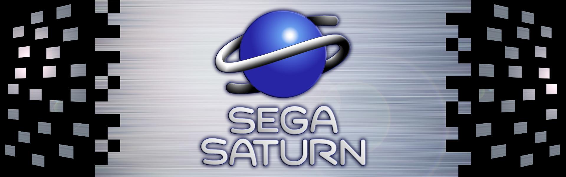 Ep_4_Sega_Saturn_1920x600