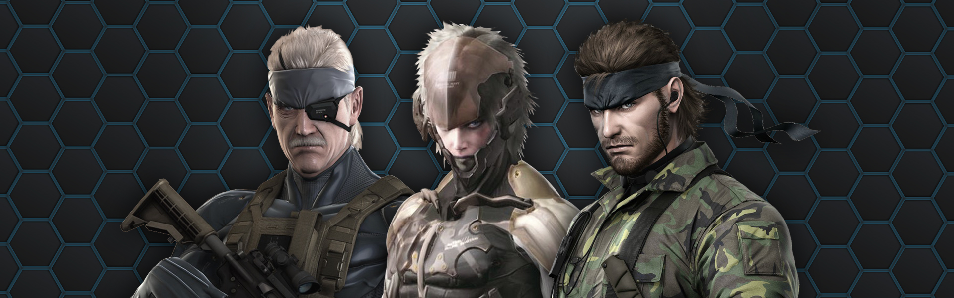 MPU_Ep9_Metal_Gear_1920x600