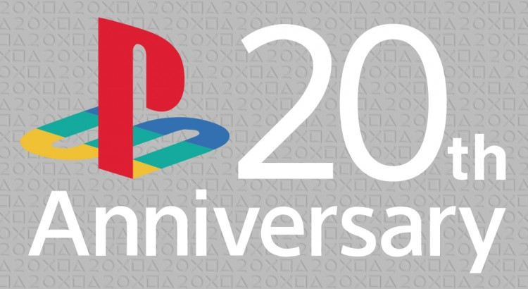 MPU_Ep11_Playstation_20th_Anniversary_1920x600