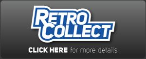 Retro-Collect-Side-Bar-300