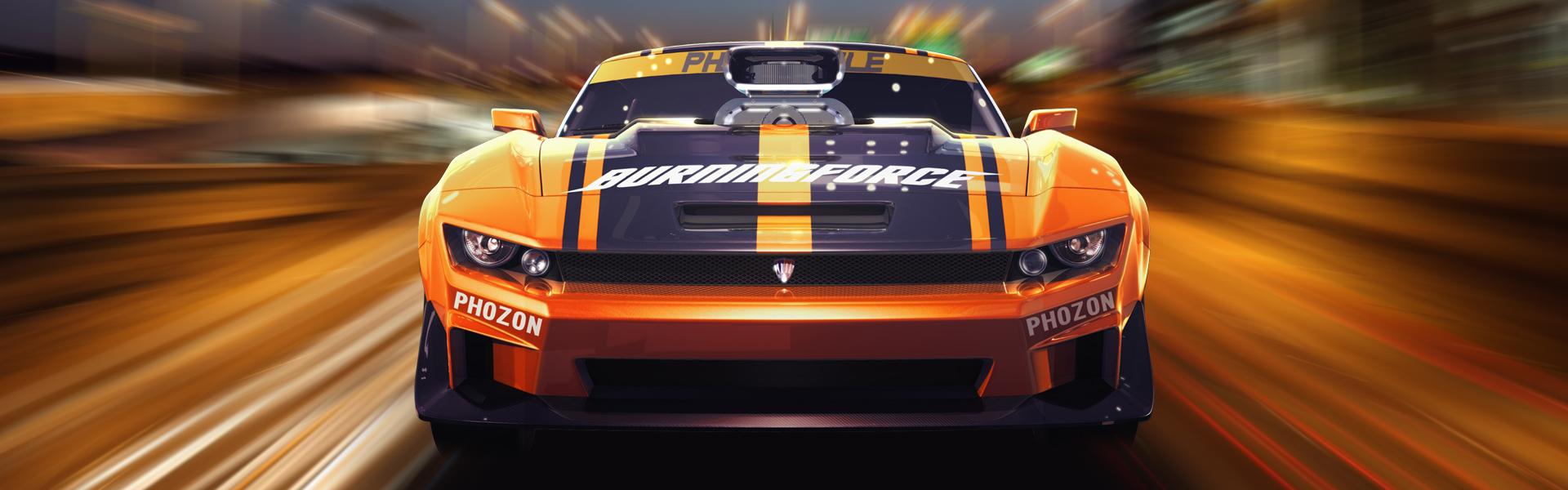 MPU_Ep15_Arcade_Racers_1920x600