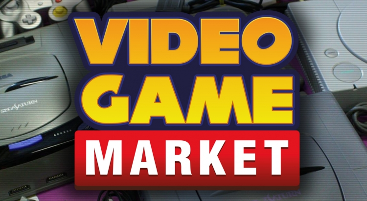 MPU_BE_Video_Game_Market_1920x600