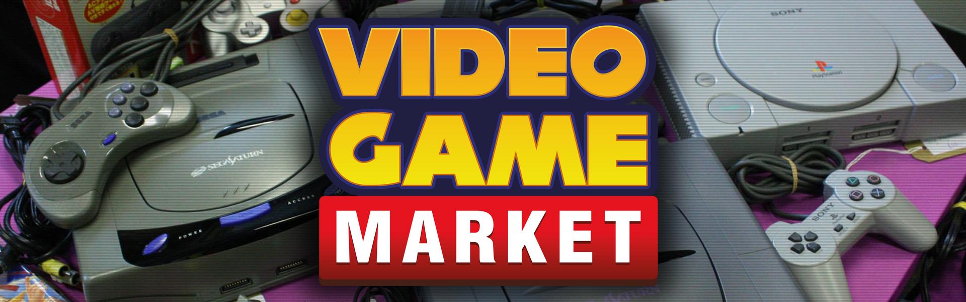 MPU_BE_Video_Game_Market_1920x600