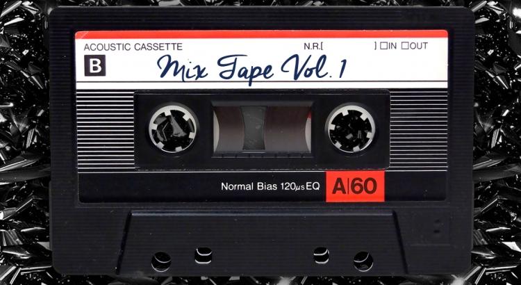 MPU_Ep17_Mix_Tape_Vol_1_1920x600