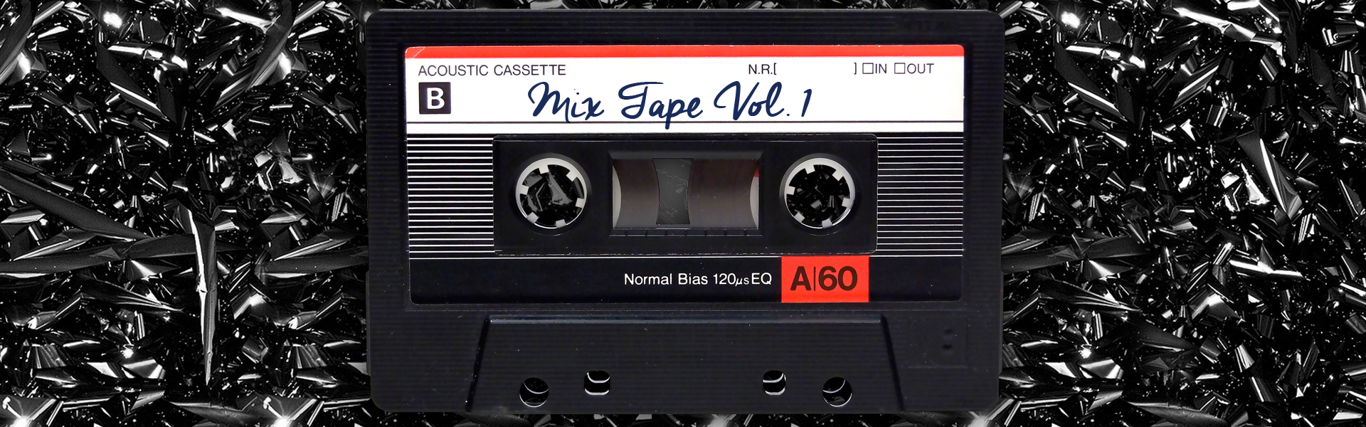 MPU_Ep17_Mix_Tape_Vol_1_1920x600