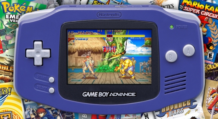 MPU_Ep18_Game_Boy_Advance_1920x600