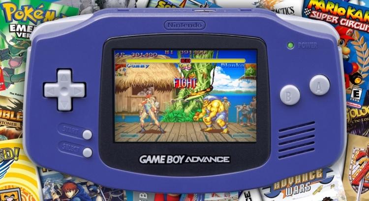 MPU_Ep18_Game_Boy_Advance_1920x600