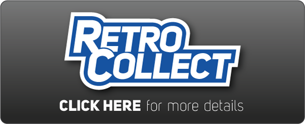 Retro-Collect-Side-Bar-600