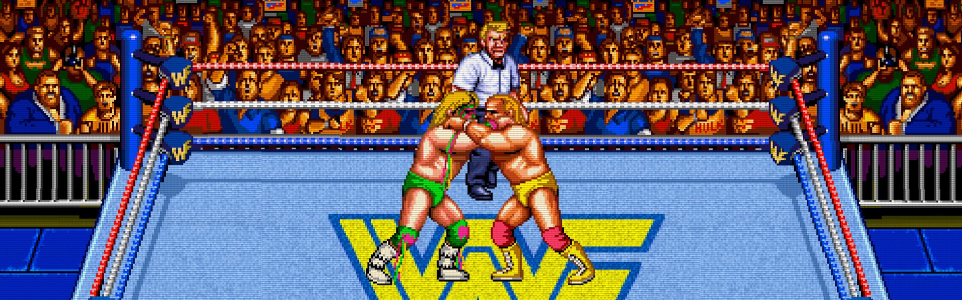 MPU_Ep20_Wrestling_Games_1920x600