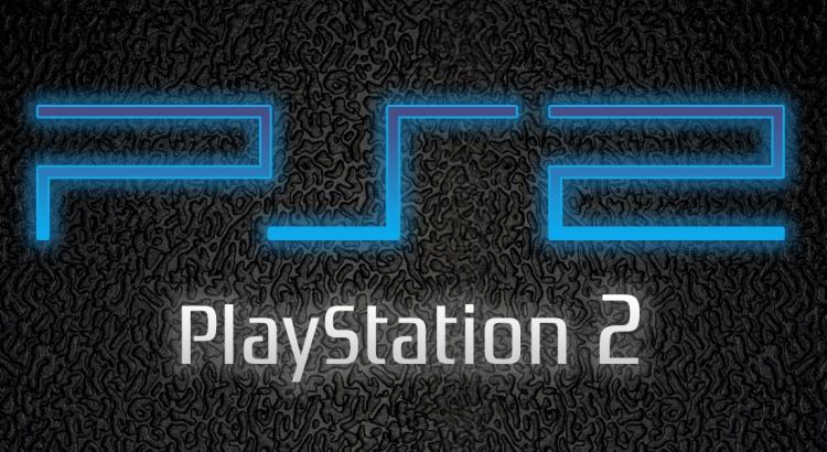 MPU_Ep21_Playstation_2_Part_1_1920x600