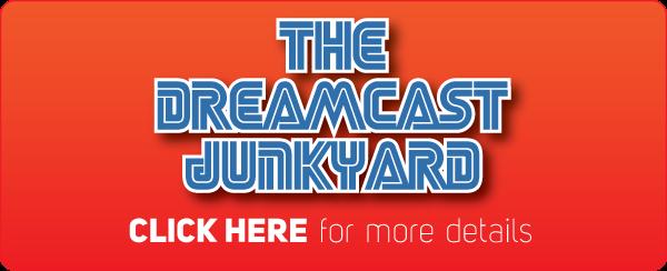 Dreamcast-Junkyard-Side-Bar-600-Orange
