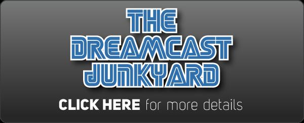 Dreamcast-Junkyard-Side-Bar-600-grey