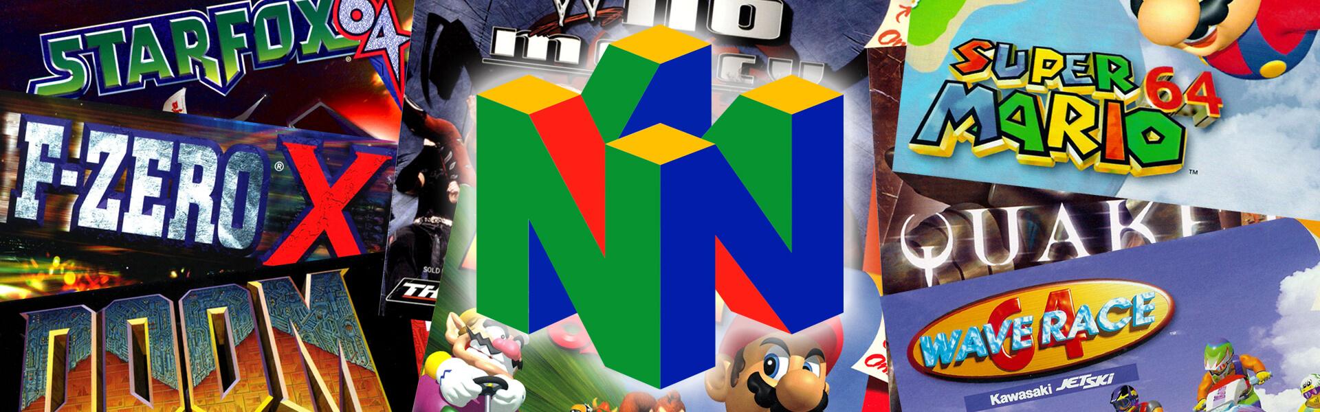 MPU_Ep26_Nintendo_64_1920x600