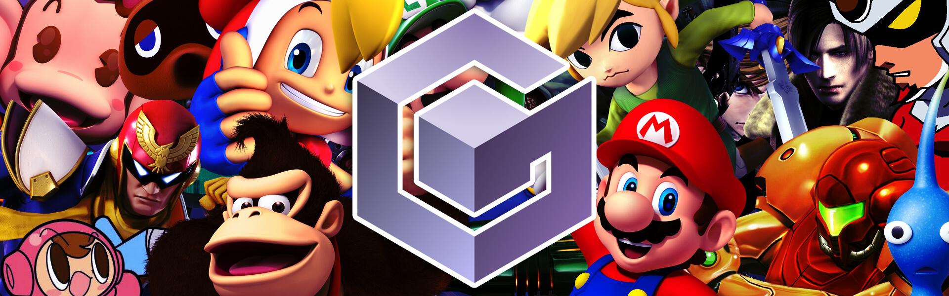 MPU_Ep27_Nintendo_GameCube_1920x600