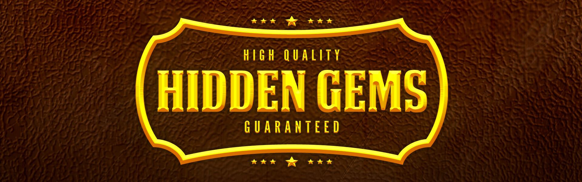 MPU_Ep_29_Hidden_Gems_1920x600
