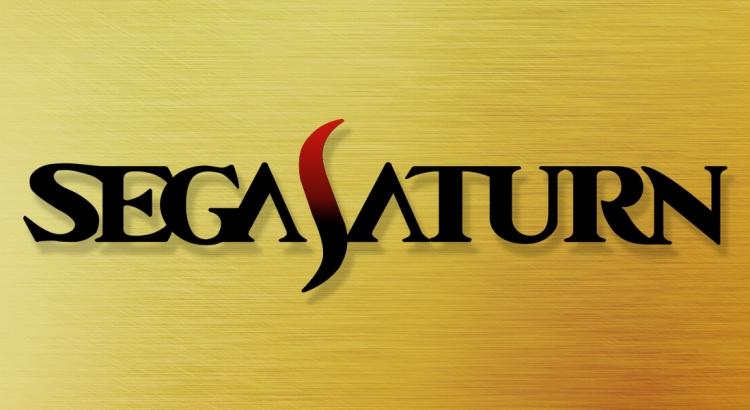 MPU_Ep_30_SEGA_Saturn_Part_2_1920x600