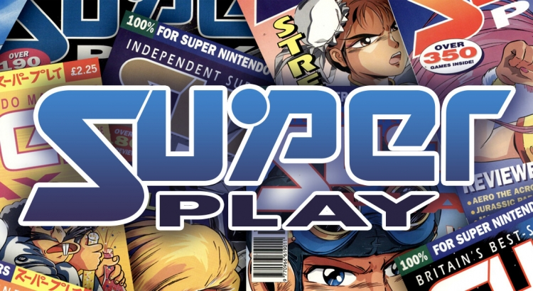 mpu_ep_33_super_play_magazine_1920x600