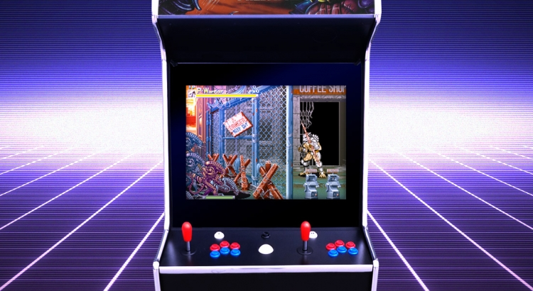 mpu_ep_35_arcade_games1920x600