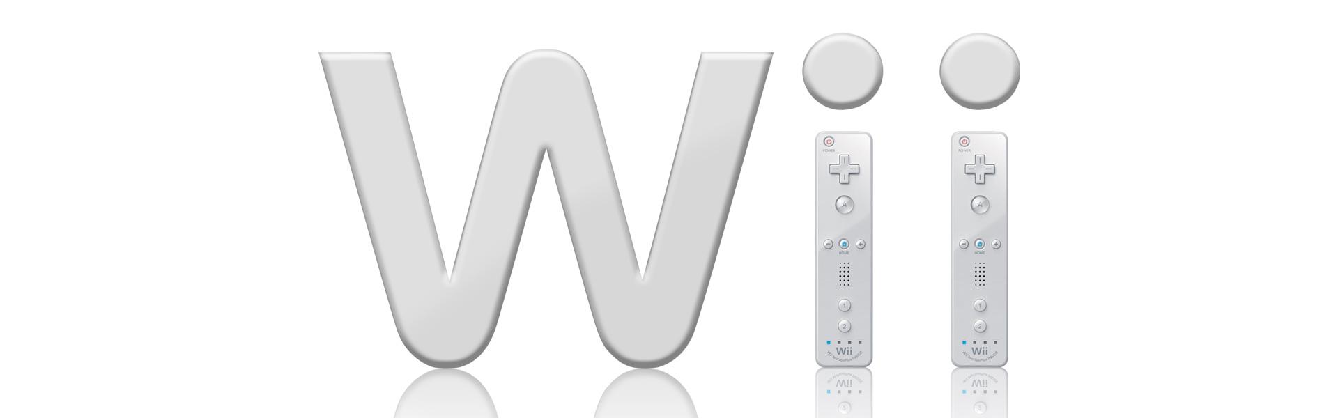 MPU_Ep_41_Nintendo_Wii_1920x600