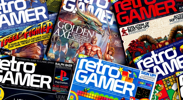 MPU_Ep_42_Retro_Gamer_Magazine_1920x600
