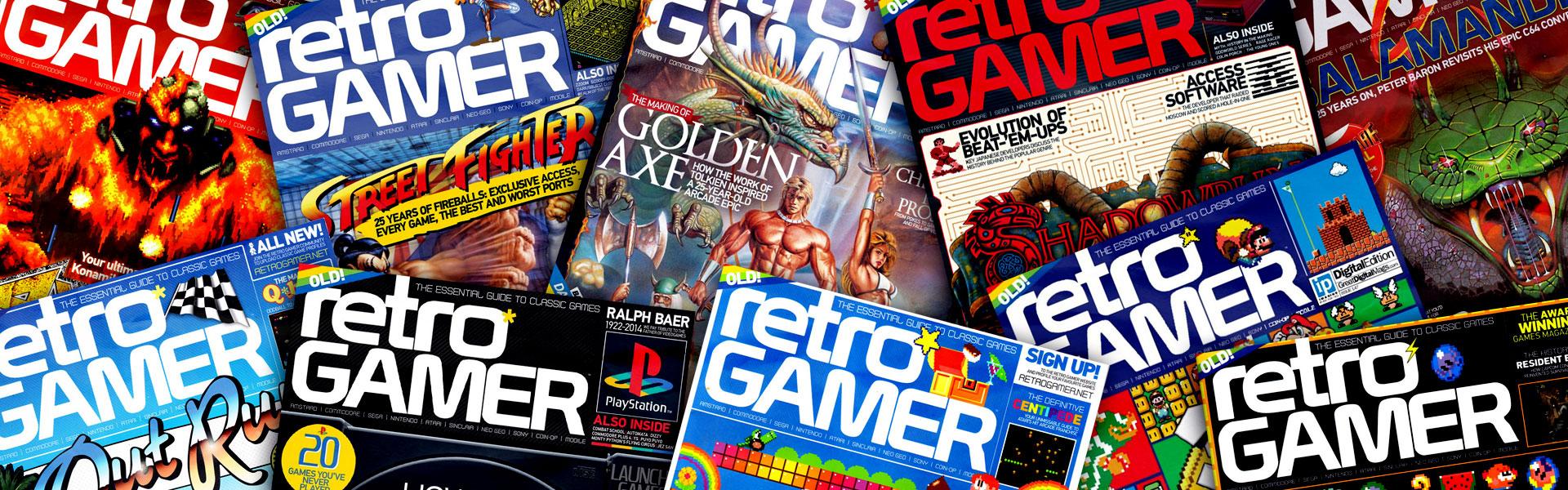MPU_Ep_42_Retro_Gamer_Magazine_1920x600