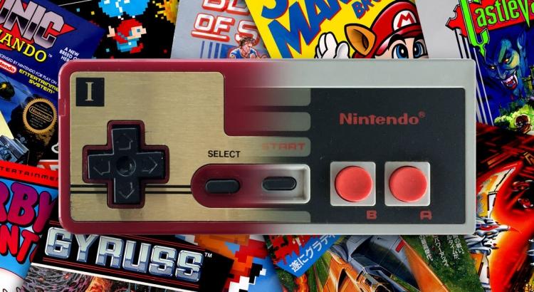 MPU_Ep_43_Nintendo_Famicom_NES_1920x600