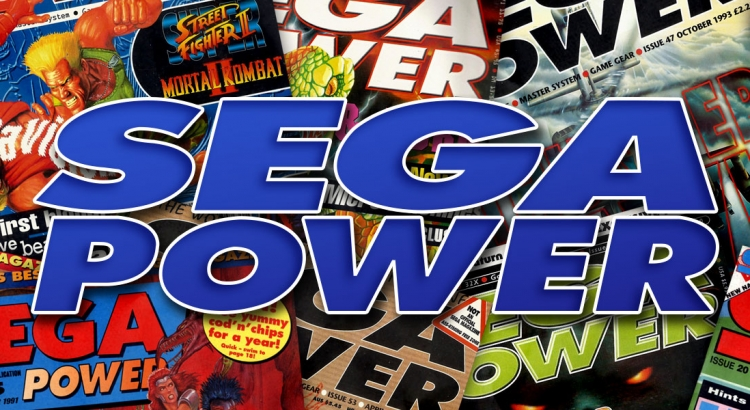 MPU_Ep_44_SEGA_Power_Magazine_1920x600