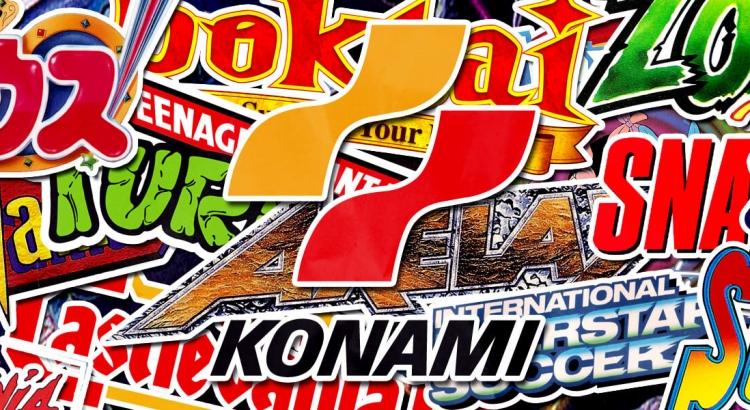 MPU_Ep_45_Konami_16-Bit_Era_1920x600
