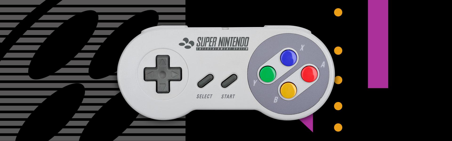MPU_Ep_46_Super_Nintendo_Part_1_1920x600