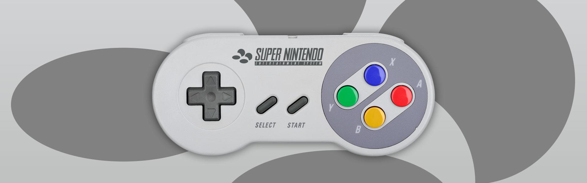 MPU_Ep_51_Super_Nintendo_Part_2_1920x600