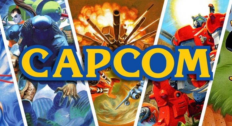 MPU_Ep_53_Capcom_84_94_1920x600