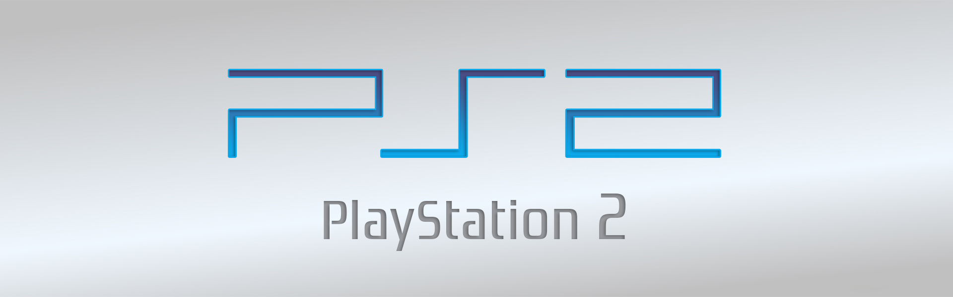 MPU_Ep54_Playstation_2_Revisited_1920x600
