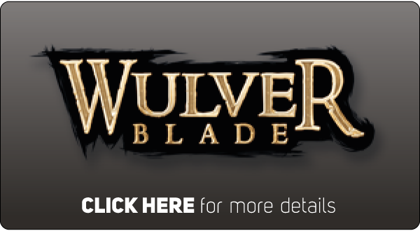 Wulverblade-Side-Bar-300