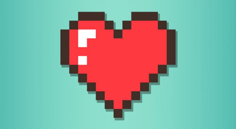 MPU_Ep60_Indie_Games_1920x600
