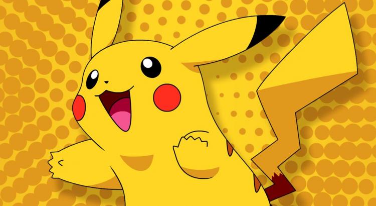 MPU_Ep62_Pokemon_1920x600