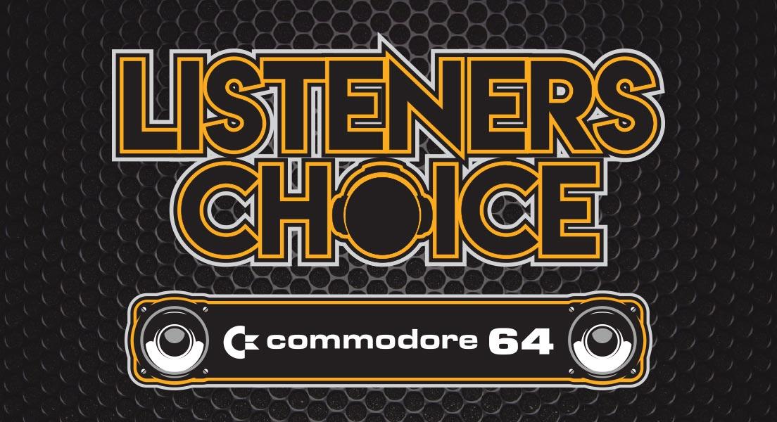 MPU_Ep63_Listeners_Choice_Commodor_64_1920x600
