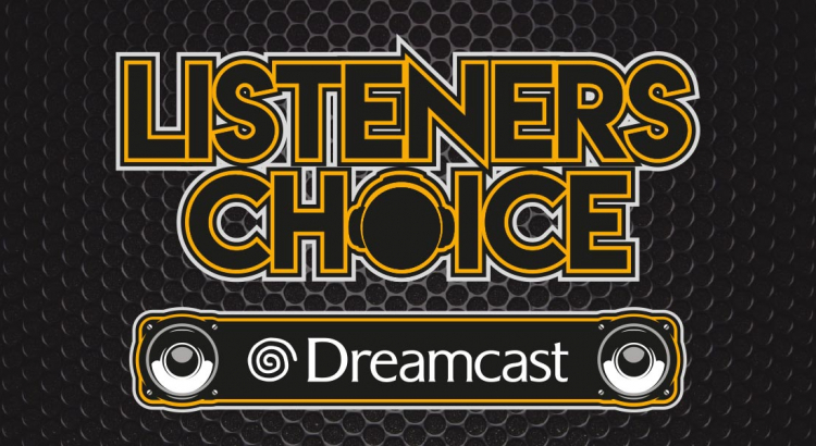 MPU_Ep70_Listeners_Choice_Dreamcast_1920x600