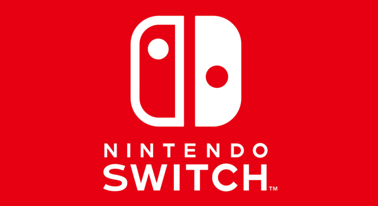 MPU_Ep72_Nintendo_Switch_1104x600