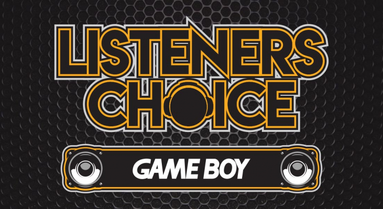 MPU_Ep70_Listeners_Choice_Gameboy_1920x600