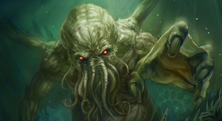 MPU_Ep76_H_P_Lovecraft_1104x600