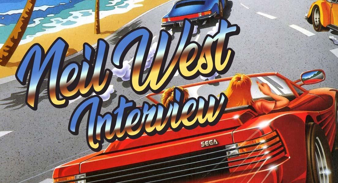 MPU_Ep78_Neil_West_Interview_1104x600