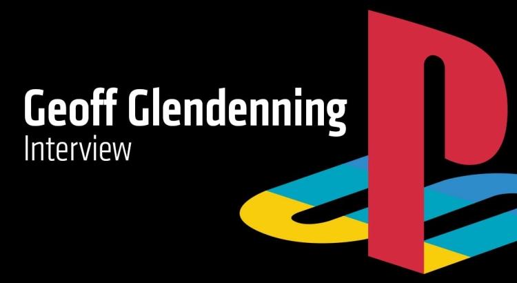MPU_Ep80_Geoff_Glendenning-Interview_1104x600