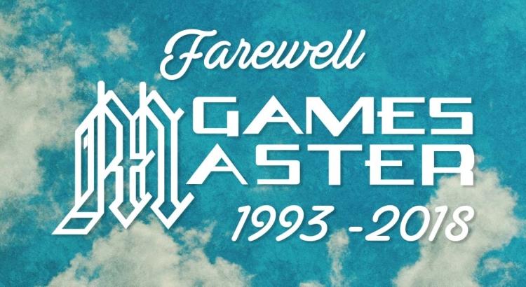 MPU_Ep81_Farewell_Games_Master_1104x600
