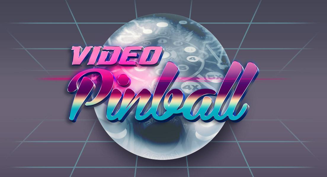 MPU_Ep84_Video_Pinball_1920x600