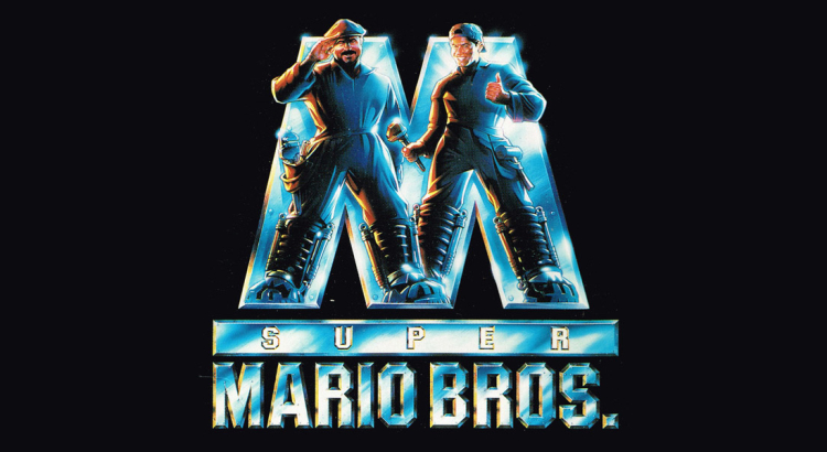 MPU_Ep87_Super_Mario_Bros_The_Movie_1920x600