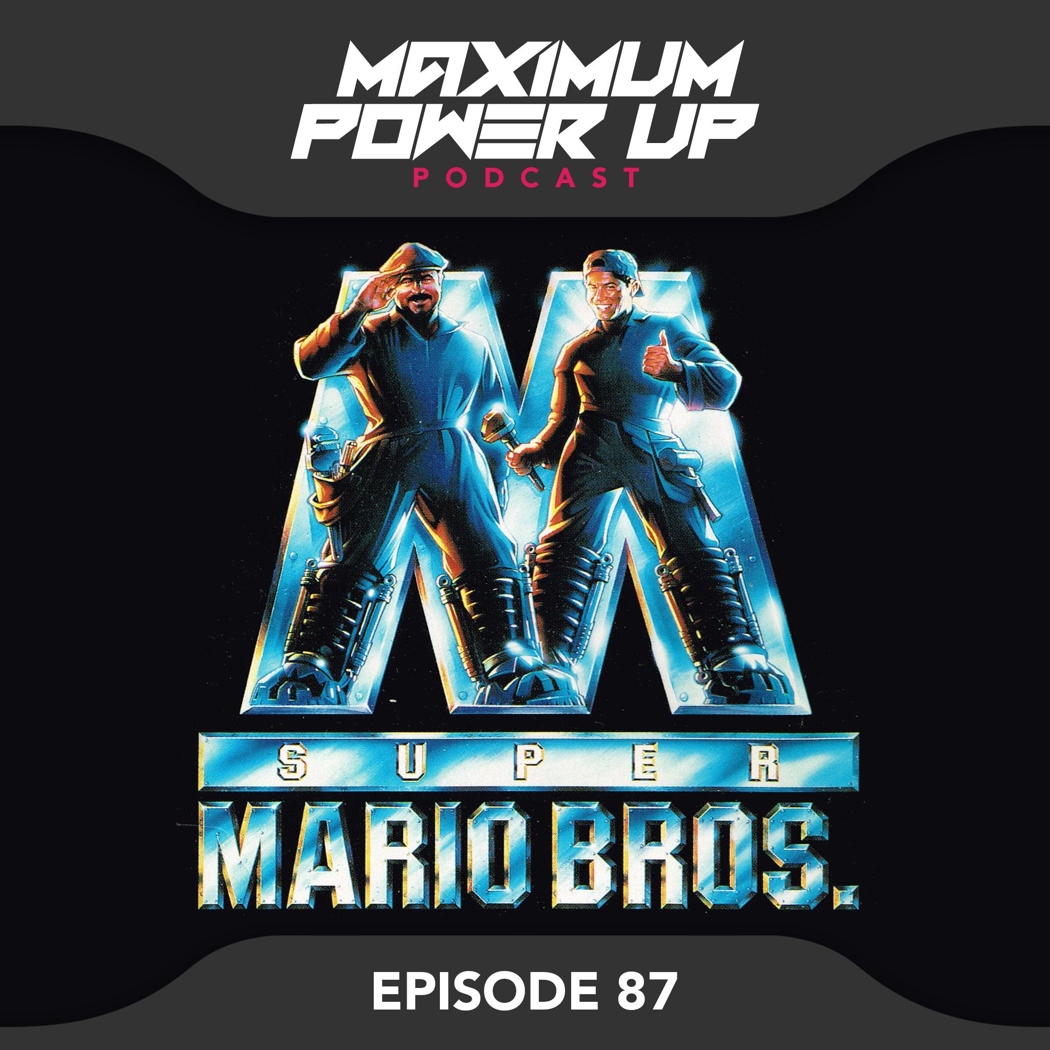 MPU_Ep87_Super_Mario_Bros_The_Movie_2048x2048