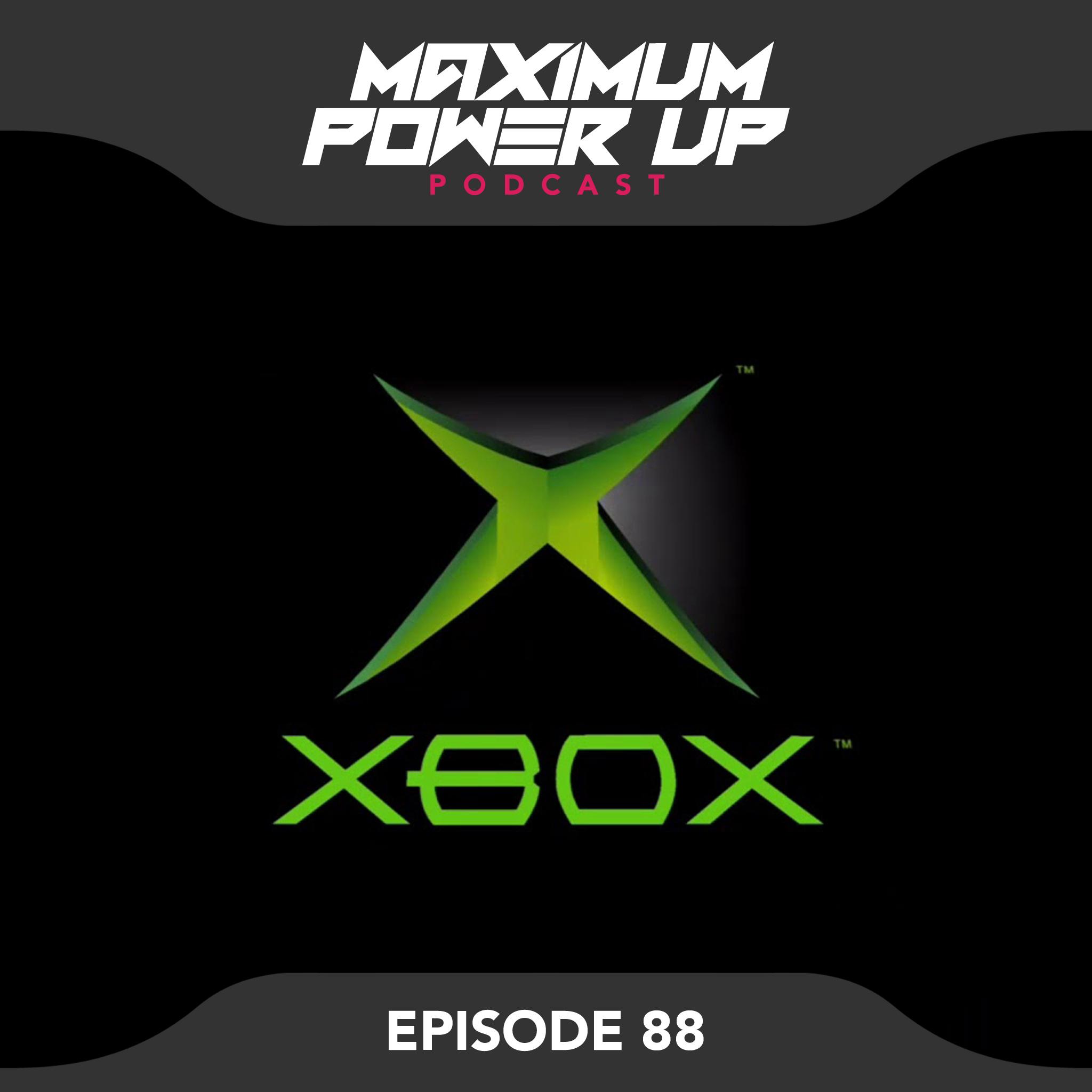 MPU_Ep88_Microsoft_XBox_2048x2048